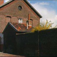 Une maison de coron à Wallers